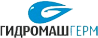 Логотип Гидромаш Технология