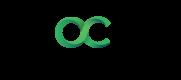 Логотип БИОКАД