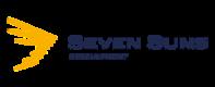 Логотип Севен Санс Девелопмент
