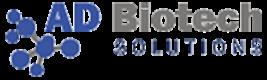 Логотип AD Biotech Solution