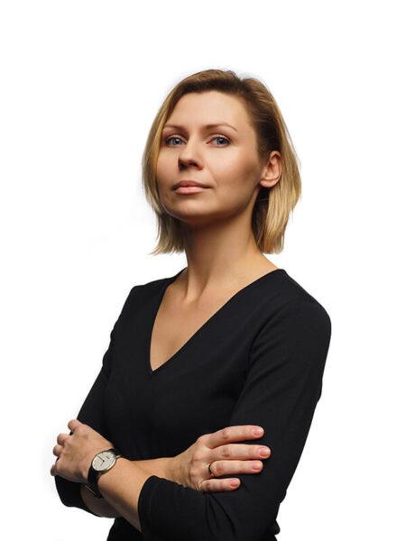 Пестова Наталья Андреевна
